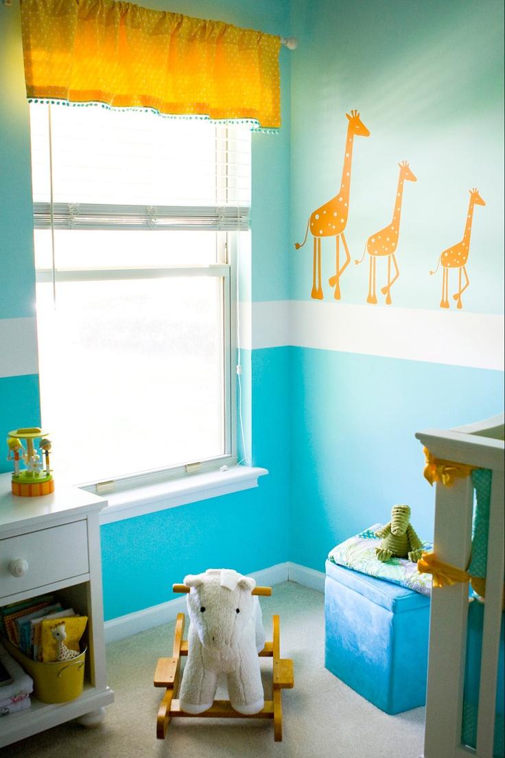 |•|.♥.|•| ديكور مبتكر بالألوان لغرف الصغار |•|.♥.|•| 20132008084812.jpg