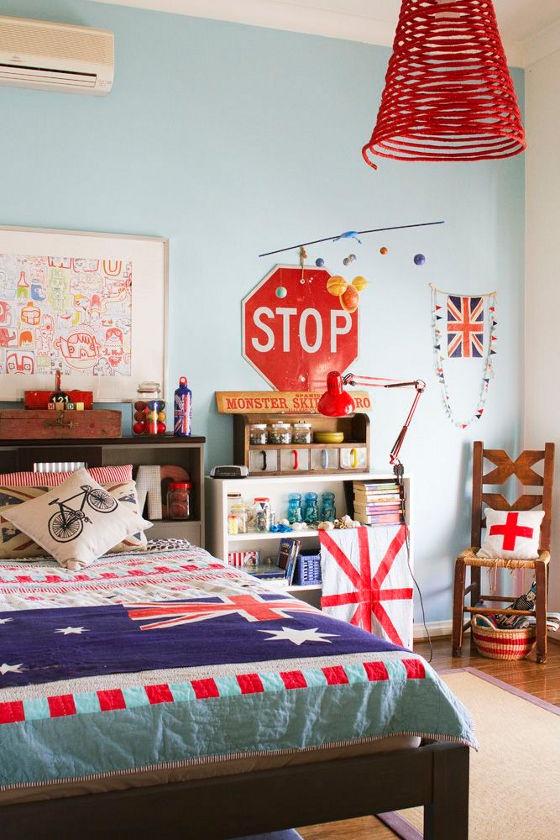 |•|.♥.|•| ديكور مبتكر بالألوان لغرف الصغار |•|.♥.|•| 20132008084816.jpg