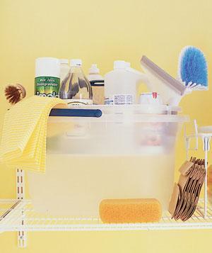 ~✿بالصور.. أين تضعين مواد التنظيف في بيتك؟:) ✿~ toiletry-1_300.jpg