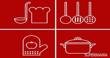 نصائح الطبخ