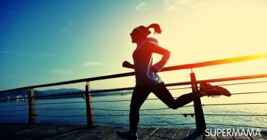 أهمية الرياضة في حياتك