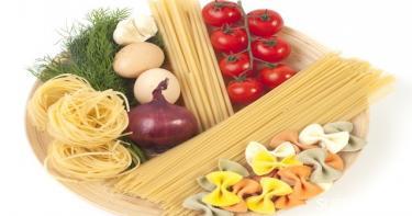 وصفات من المطبخ الإيطالي