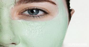 مستحضرات علاجية من الأطعمة لإزالة تجاعيد الوجه - الجزء الأول
