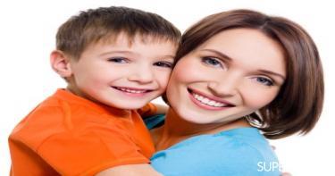 ماذا تعرفين عن أساليب التربية المختلفة؟
