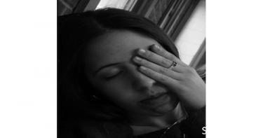 تغيرات هرمونية قد تصيب المرأة بالصداع