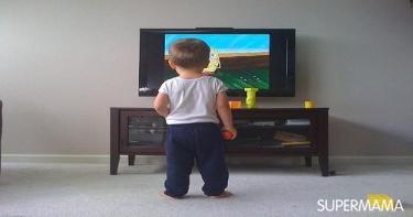 دليلك لقنوات الأطفال التليفزيونية وتأثيرها