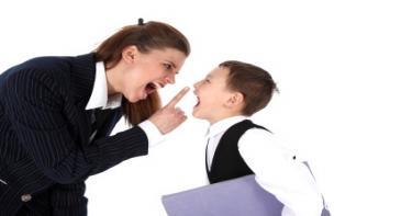9 قواعد ايجابية لتربية الأبناء