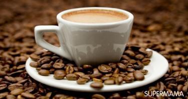 تعرفي علي طرق صنع قهوتك المفضلة