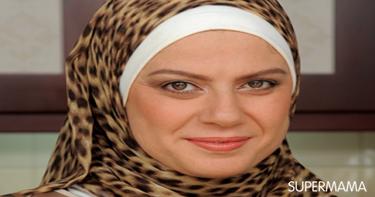 الشيف ليلي فتح الله: عشقي للطهي ليس له حدود
