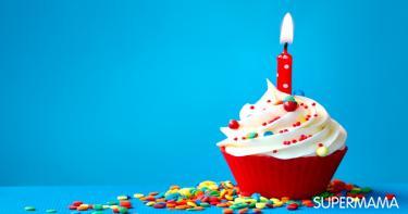 أفكار إقتصادية لجعل عيد ميلاد طفلك يوماً مميزاً
