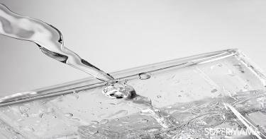 5 فوائد لتناول كوب المياه في أوقات معينة