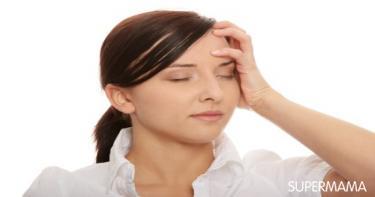 أخطاء تزيد أعراض الزكام سوءا