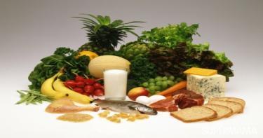 ما هي الأكلات المفيدة للأم المرضعة؟