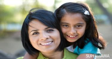 دروس تربوية لها التأثير الأكبر على حياة طفلك