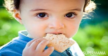 وصفات وجبات إفطار صحية لأطفالك