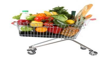 أسعار الخضروات و الفاكهة و اﻷسماك باﻷسواق