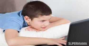 سلوكيات المراهقين السيئة: مشاهدة المواد الإباحية