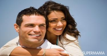 ماذا يريد الزوج في العلاقة الحميمة