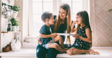 اختلاف التربية بين الأولاد والبنات