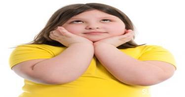 السمنة عند الأطفال تزيد من خطر الإصابة بمرض التصلب المتعدد