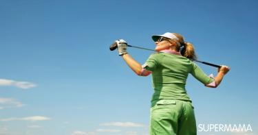 فوائد ممارسة الرياضة في الهواء الطلق