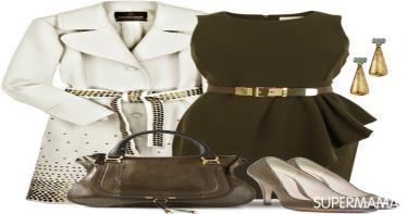 ملابس للسهرة