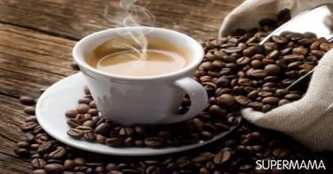 هل يساعد شرب القهوة على زيادة التركيز