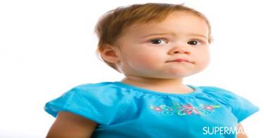 كيف أعرفأن طفلي تعرض للتحرش