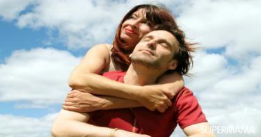 أسباب عدم الرغبة في العلاقة الزوجية
