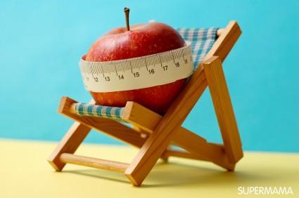 jakie ćwiczenia spalają najwięcej kalorii