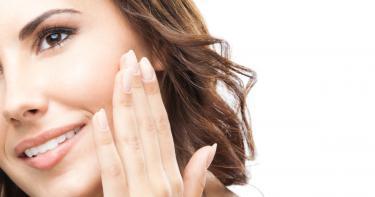 وصفات لتقليل نمو شعر الوجه