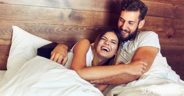 ألعاب زوجية - ألعاب زوجية للمتزوجين