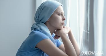 عبارات لمرضى السرطان