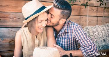 ماهي الصفات التي يحبها الرجل في المرأة