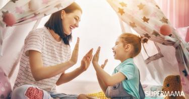 أفكار لقضاء وقت الأطفال في الإجازة