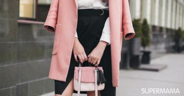 نصائح الموضة والجمال