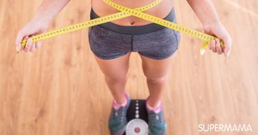 طرق لإنقاص الوزن