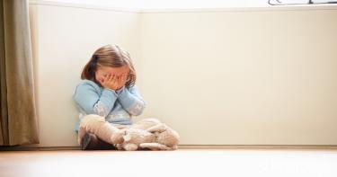 نصائح لحماية الطفل من التحرش