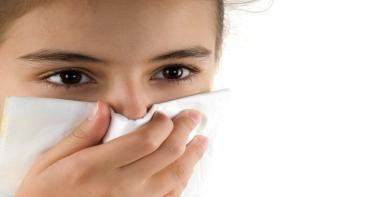 حقائق عن فيروس كورونا