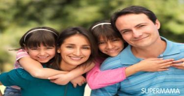 كيفية التعامل مع اختلاف الزوجين في العادات والتقاليد