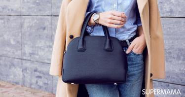 حقائب اليد للنساء