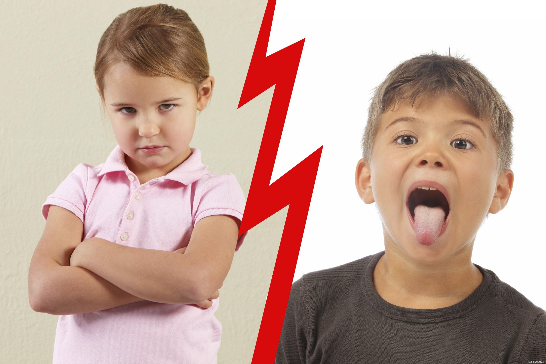 الفرق بين تربية الولد والبنت ونصائح مهمة فى تربيتهم