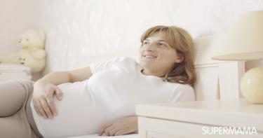 كيفية الاستعداد للرضاعة الطبيعية قبل الولادة