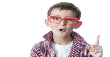تعليم الطفل التعبير عن رأيه