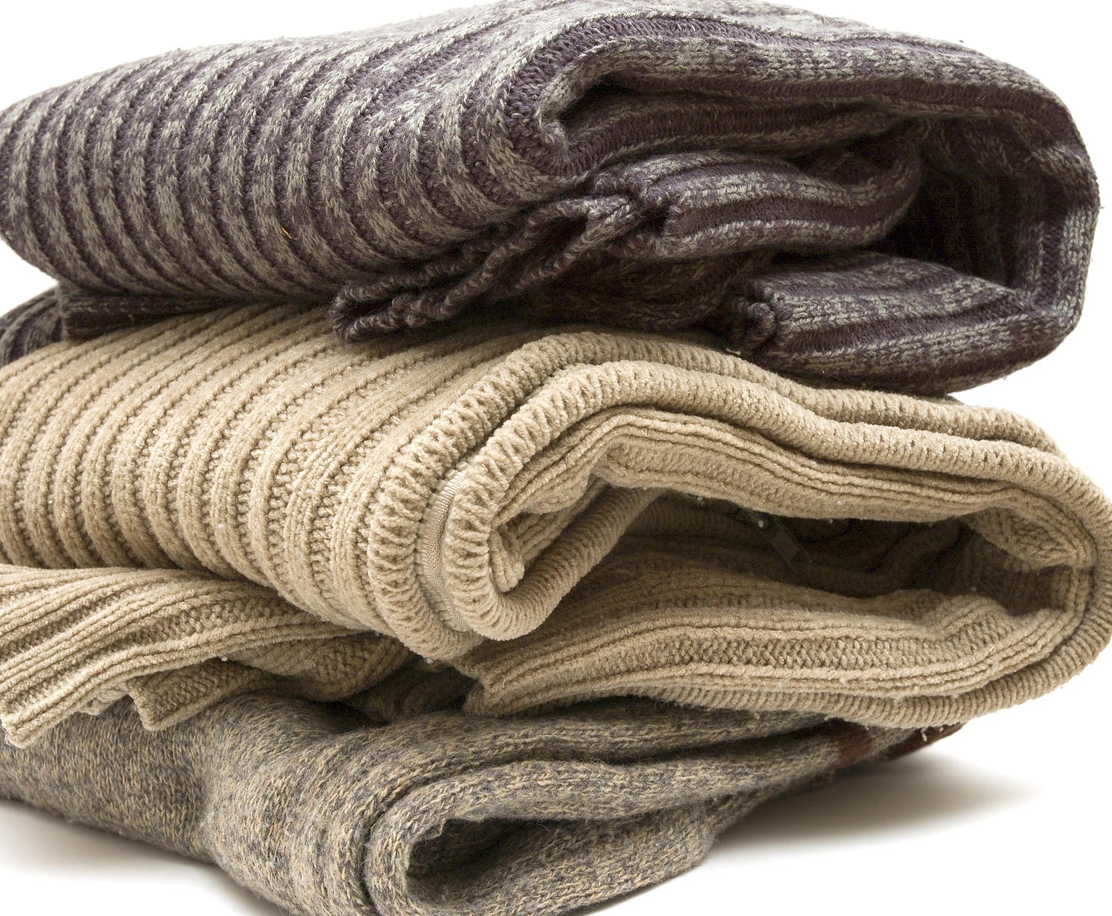 نتيجة بحث الصور عن حماية قماش الملابس من الوبر