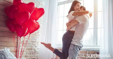 20ecba1229df3 15 طريقة لكسر الملل في العلاقة الحميمة