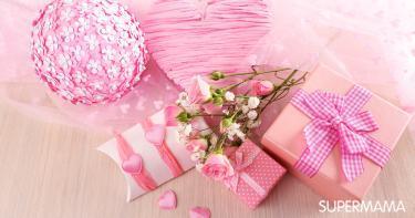 ce9326ade بالصور: أفكار غير تقليدية للفات هدايا عيد الأم | سوبر ماما