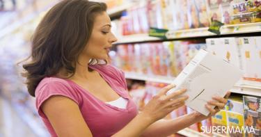 ما حقيقة تاريخ انتهاء الصلاحية للمنتجات الغذائية