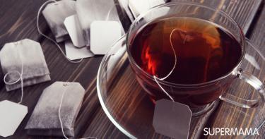 فوائد الشاي للجمال - فوائد الشاي للبشرة - فوائد الشاي للشعر