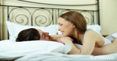 معدل ممارسة العلاقة الزوجية في الأسبوع